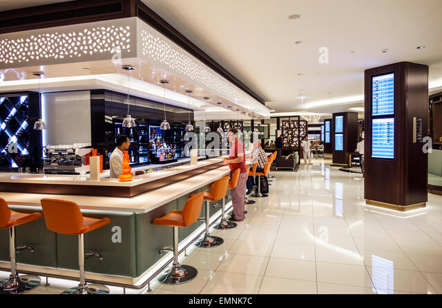 Auh stock photos auh stock images alamy for International decor company abu dhabi