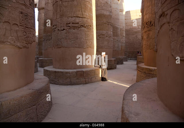 karnak men Over the years, comic book writers have allowed this to take many shapes, from  flaws in man-made structures to physical flaws that karnak can.