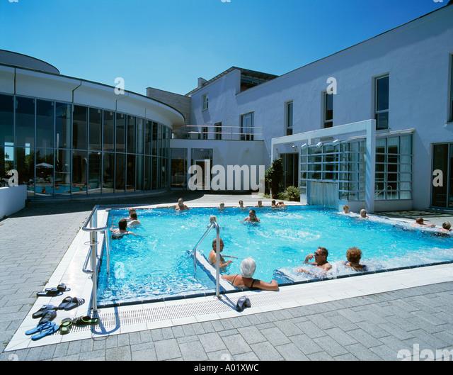 Public swimming baths stock photos public swimming baths - Hathersage open air swimming pool ...