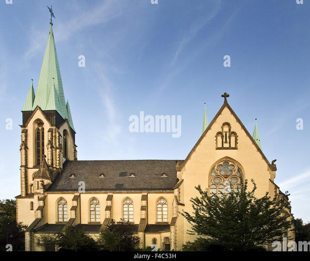 Wohnzimmer und Kamin gartenhäuser gelsenkirchen : Nordrhein Westfalen Family Stock Photos u0026 Nordrhein ...