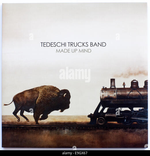 Derek Trucks Stock Photos Amp Derek Trucks Stock Images Alamy