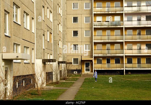 Old Concrete Buildings : Monstrosity stock photos images alamy