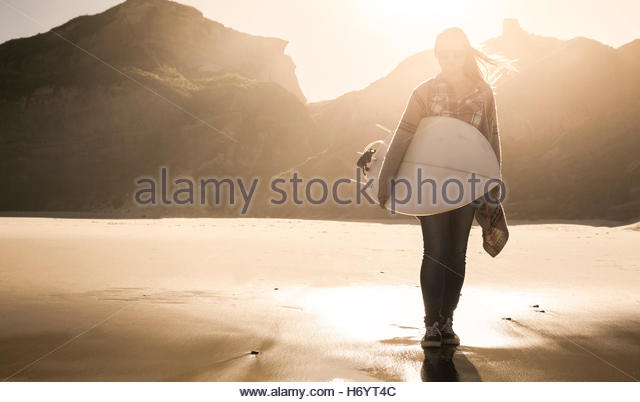 water sports - Stock Image