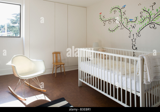 Mural Room Stock Photos amp Mural Room Stock Images Alamy : baby room b3ebr1 from www.alamy.com size 640 x 447 jpeg 66kB