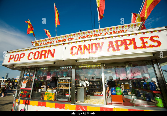 Lake County Fairgrounds Illinois Craft Fair