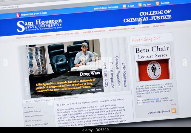 Devry University Ranking >> Screenshot College Website Stock Photos & Screenshot College Website Stock Images - Alamy