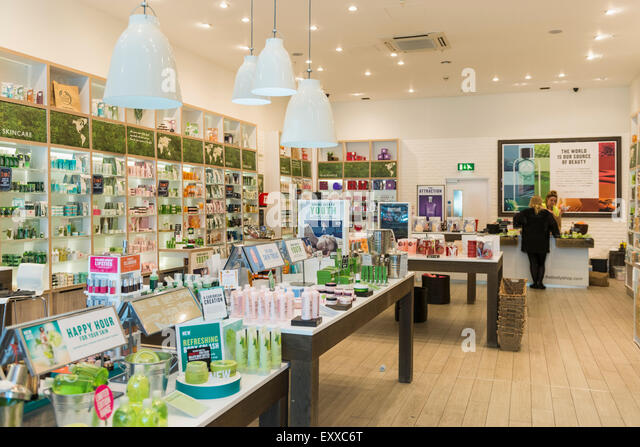 body shop retail management 9 body shop manager jobs in brighouse on retailchoice in retail shop management in the same or similar retail environment eg clothing, fashion, shoes.