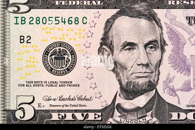 Lincoln Financial Stock Photos Amp Lincoln Financial Stock