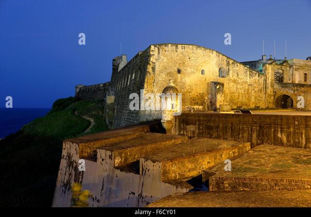 san-cristobal-castle-san-juan-national-h