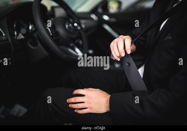 2932x2932 Pubg Android Game 4k Ipad Pro Retina Display Hd: Fastening Seatbelt Stock Photos & Fastening Seatbelt Stock