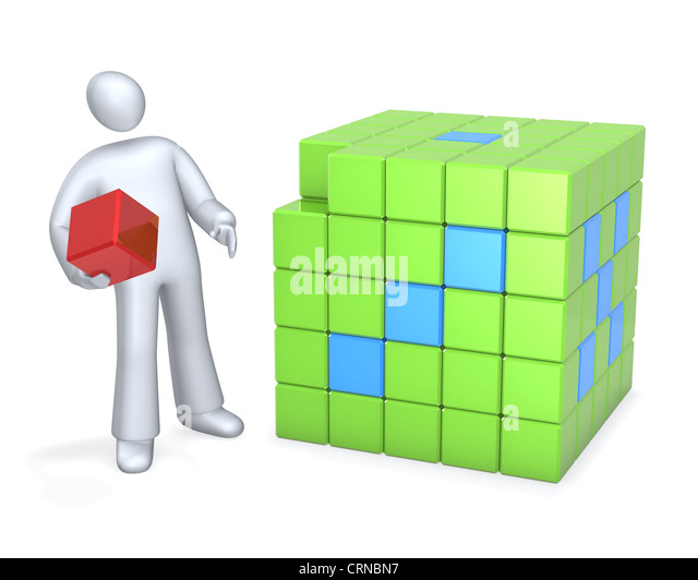 Task management - Stock Image
