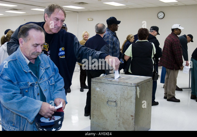 Workers Vote Stock Photos Workers Vote Stock Images Alamy