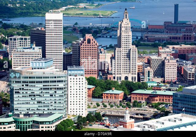 Newark Airport To Providence Rhode Island