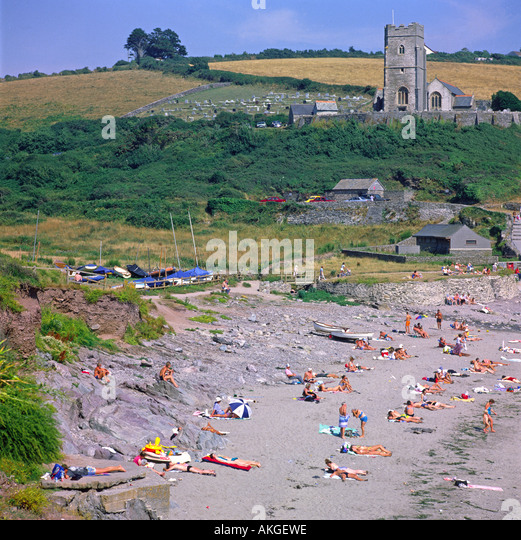 Abandoned Places Medway: Werburgh Stock Photos & Werburgh Stock Images