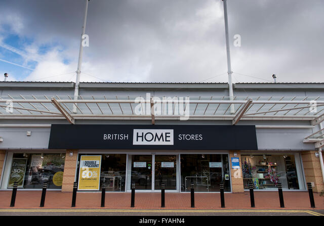Find British Home Stores - Department Stores in Grangetown (Near Cardiff), CF11 0JR - com UK Local Directory. Find the business you are looking for in your city. Got your Back!