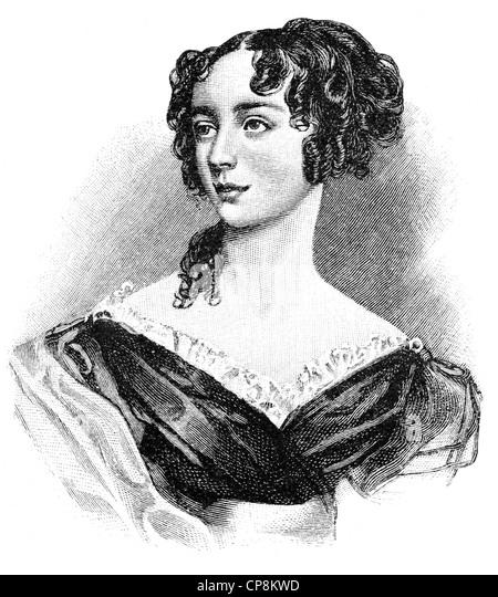 scottish historian and essayist