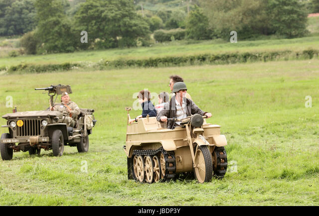 World War Two Motorbike Stock Photos Amp World War Two