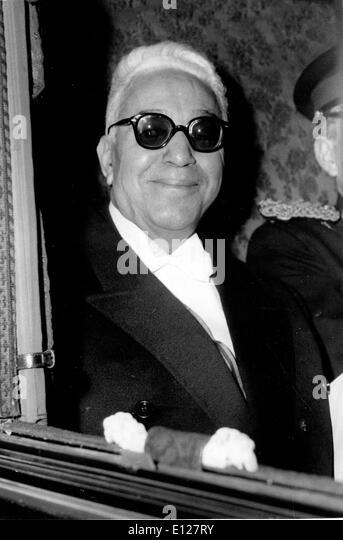 Apr 01, 2009 - London, England, United Kingdom - Dr. Abdul Rauf (1930 - April 1992) was a Pakistani Muslim writer, - Stock Image