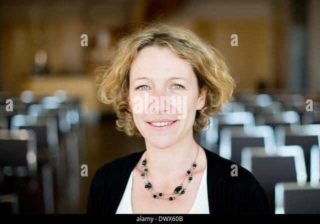 Anne laure stock photos anne laure stock images alamy for Anne laure maison