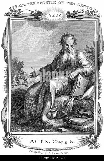 Boccaccio genealogia deorum gentilium online dating 6