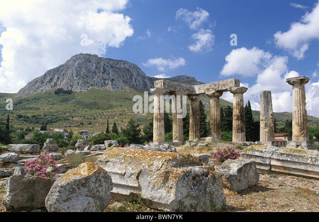 Apollon stock photos apollon stock images alamy for Apollon greek and european cuisine