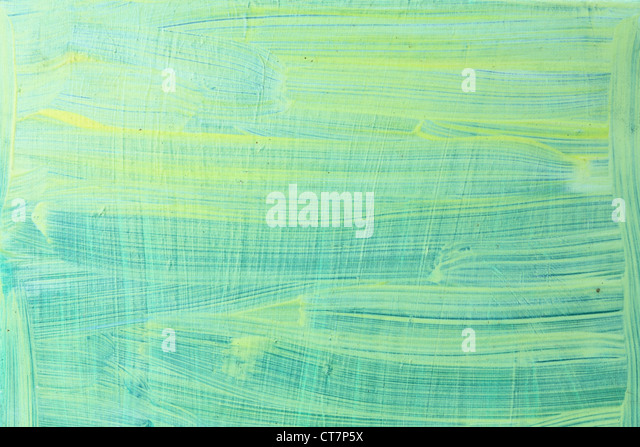 Brush Strokes - Stock-Bilder