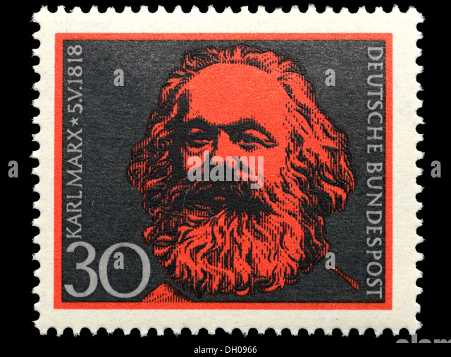 a biography of karl marx a german social philosopher Karl marx is a philosopher, author and economist famous for his ideas about   born in trier, prussia (now germany), in 1818, marx was the son of a  how they  thought capitalism was unsustainable and how the capitalist society that existed.