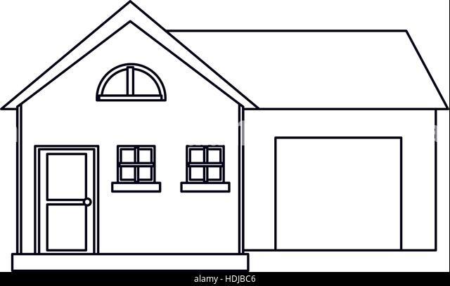 cutaway house stock photos  u0026 cutaway house stock images