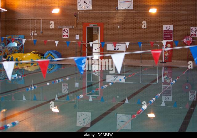 Pool Public Baths Swimming Pool Stock Photos Pool Public Baths Swimming Pool Stock Images Alamy