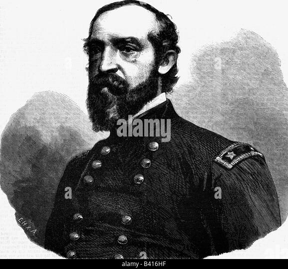 account of the accomplishments of general george meade In this lesson, we'll be looking at general george gordon meade, who was an important union general in the american civil war we'll look at his.