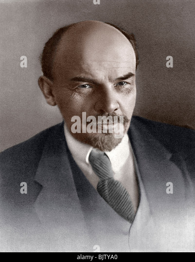 an introduction to the life of vladimir ilyich ulyanov or lenin Ted widmer writes about lenin's train ride to st petersburg on the eve of the  russian  but one of them—vladimir ilyich ulyanov—would quickly seize control  of events  the fastest way to introduce him into russia's bloodstream was by  rail lenin  page-turner books literary lives poems fiction.