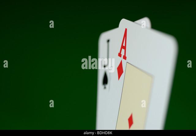 online casino black jack dice roll online