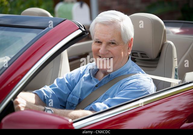 2932x2932 Pubg Android Game 4k Ipad Pro Retina Display Hd: Seat Belt Stock Photos & Seat Belt Stock Images
