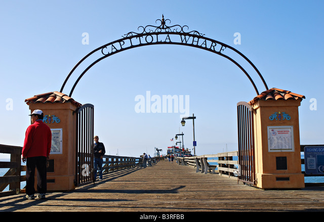 Motels In Capitola Ca