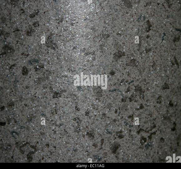 Linoleum stock photos linoleum stock images alamy for Grey linoleum flooring