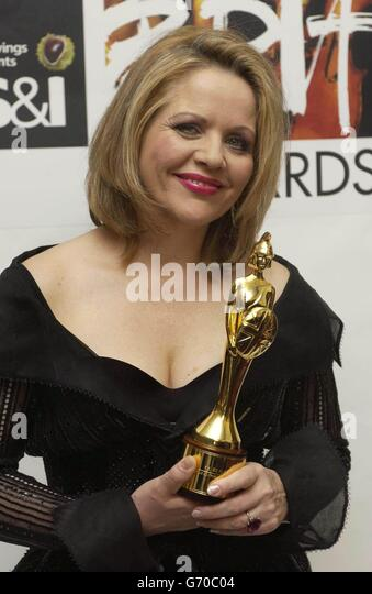 Renee Fleming Stock Photos & Renee Fleming Stock Images ...