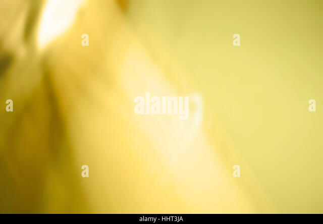 Abstract line background in light gold tone. - Stock Image