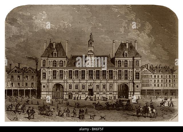 George Iv Paris Hotel