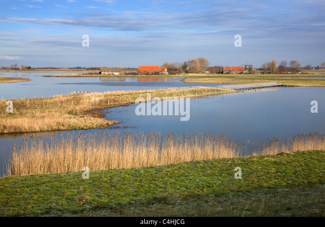 Schouwen Duiveland Stock Photos  u0026 Schouwen Duiveland Stock Images   Alamy