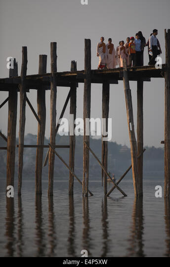 u bein bridge wikitravel rome - photo#10