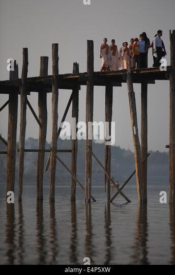 u bein bridge wikitravel rome - photo#10