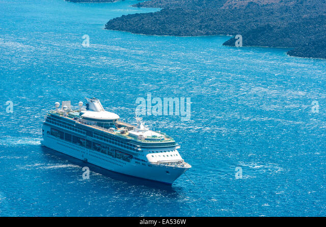 Caribbean Cruise Ship Sports Stock Photos Amp Caribbean