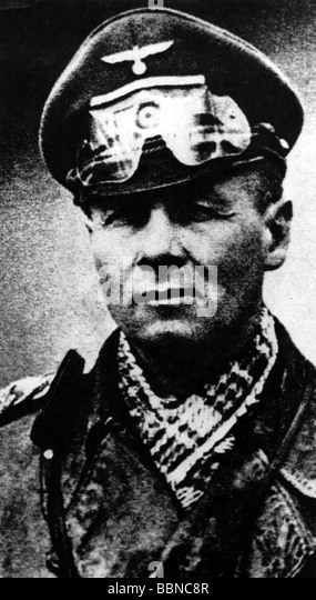 rommel rundstedt controversy essay Rundstedt and rommel disagreed this example d-day essay is published for educational and informational purposes only essays on controversial topics.