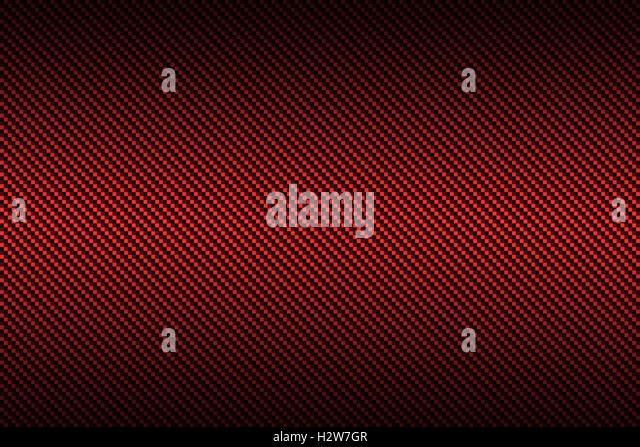 Red Fiber Black Gradient Color Stock Photos & Red Fiber ...