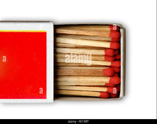 Matchbox Stock Photos & Matchbox Stock Images - Alamy