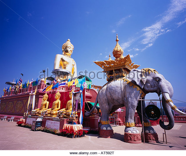 buddhist single men in triangle Search single buddhist men in georgia posted on 23032018 23032018 by talrajas indeed, at that point we have an application for you that is a distinct advantage.