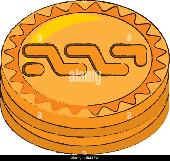 dogecoin stock photos amp dogecoin stock images alamy
