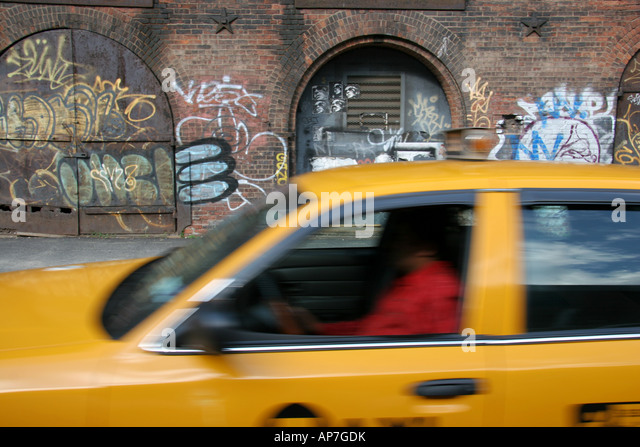 Male Taxi Cab Driver Stock Photos Amp Male Taxi Cab Driver
