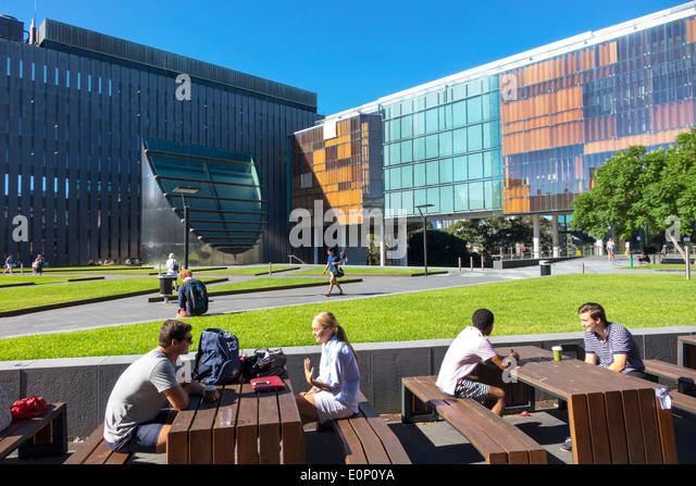 Carpentry law sydney university