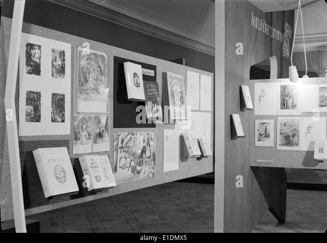 Museo Nacional De Artes Decorativas Manolo Blahnik